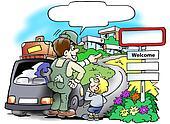 Repairman looking for new Job