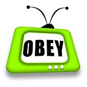 Obey TV