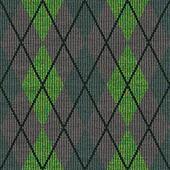 Sweater & Sock Knitting #34