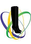 Women\'s boots