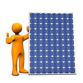 Photovoltaic Power Ok