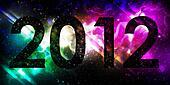 Galactic 2012