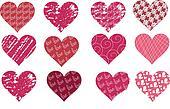 Pictures of hand drawn hearts Sora Kingdom Hearts Wiki FANDOM powered by Wikia