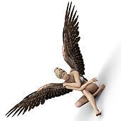 angel 68