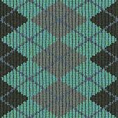 Sweater & Sock Knitting #43
