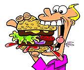 Burger Boy.WBG.