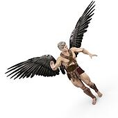 angel 127