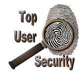 Top User Security