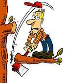 Lumberjack.WBG.