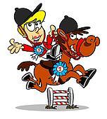 Pony.WBG.