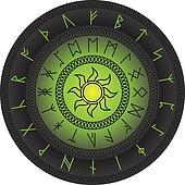 magic runes 2