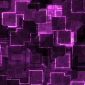 cyber purple