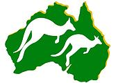 Australia. Kangaroo