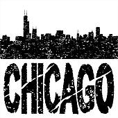 Chicago Stock Illustrations - Royalty Free - GoGraph