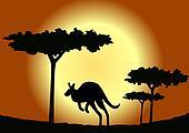 Nature Australia