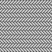 pattern zip