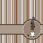 Coffee card 2