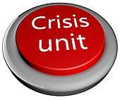 Crisis Unit