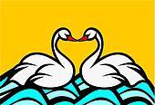 swan concept