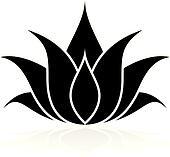 Lotus Set