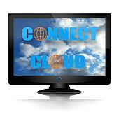 Connect Cloud