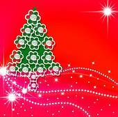 Greeting Cards, Christmas time