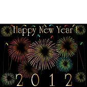 2012 card, eps8