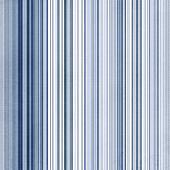 Gentle retro pastel stripes background