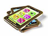 3d gadget