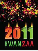 Kwanzaa(156).jpg