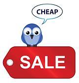 cheap clip art royalty free gograph