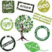 eco titles