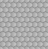 vector seamless texture of the tile