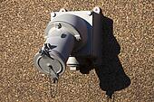 Generator plug