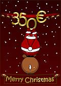 Merry Christmas - 350