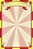 circus background3