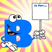 Cartoon B