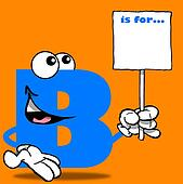 Cartoon B3