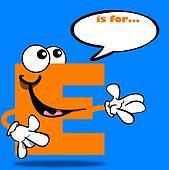 Cartoon E3