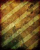 Diagonal Striped Stone Background Texture