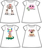 children fashion industry
