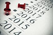 2015 - Timeline Concept