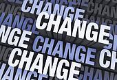 Change Everywhere