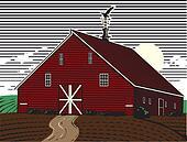 Eagle Roost Farm