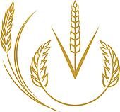 More Wheat Elements