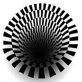 domino vortex