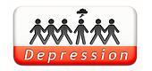 mental depression
