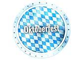 Oktoberfest Bavaria