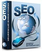 Box SEO - Search Engine Optimization