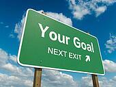 you goal